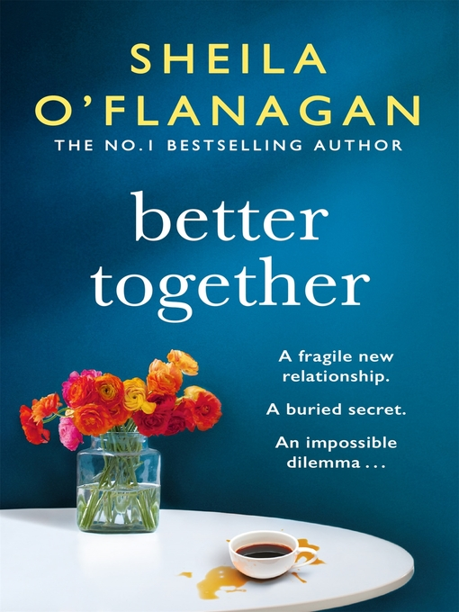 Better Together (eBook)